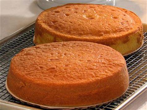 martha stewart butter cake yellow butter cake recipe