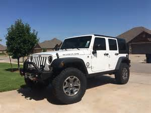 Jeep Wrangler 35 Inch Tires 2 5 Inch Lift With 33 35 In Tires With Pics
