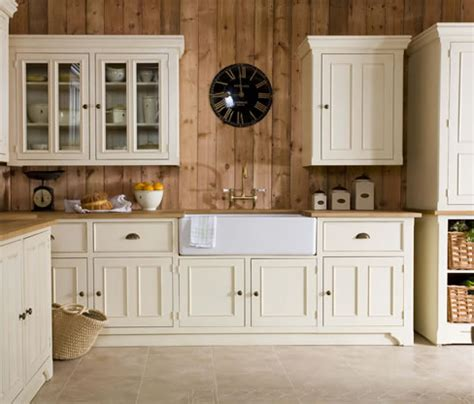 free standing kitchen furniture oak free standing kitchens the most interesting kitchens in the page 2