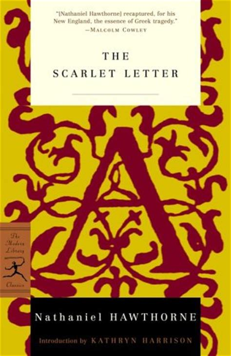 the idiot learns to read 16 the scarlet letter
