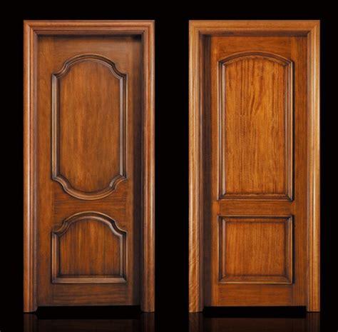 quality interior doors high quality interior doors high quality interior doors