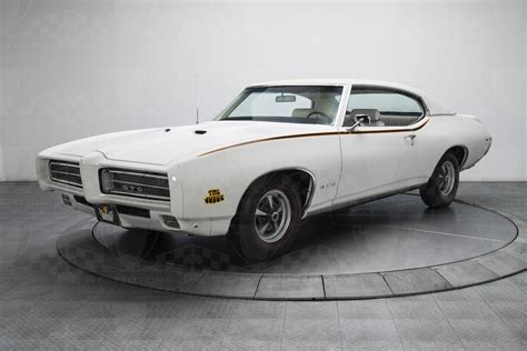 best auto repair manual 1969 pontiac gto electronic toll collection 1969 pontiac gto the judge white classic cars wallpaper 1665x1110 824909 wallpaperup