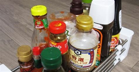 Pasaran Minyak Wijen daftar harga bumbu dapur juni 2017 lengkap terpercaya