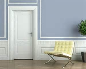 Home Remodel Visualizer palette amp paints visualizing color with sherwin williams