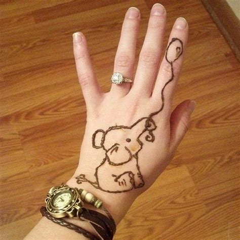 henna tattoo for kid 41 best festival flash henna mehndi images on