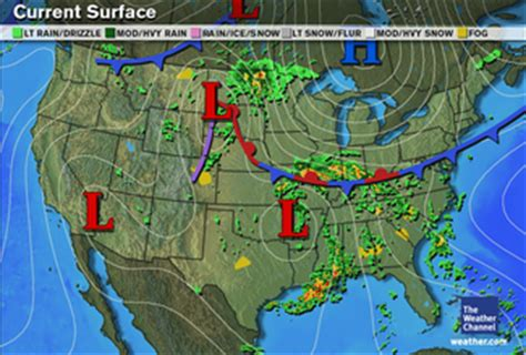 accuweather radar map weather map radar map3
