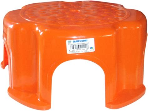 Bathroom Plastic Stool India by Plastic Bath Stools Wholesale Suppliers India Id 1232757