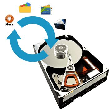 Recovery Hardisk data recovery service in kolkata memory card drive