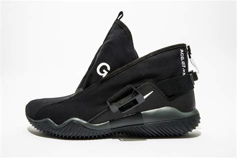 nike boots for acg womens acg sneakers s acg boots vcfa
