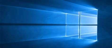sfondi animati windows 10 windows 10 spotlight wallpaper wallpapersafari