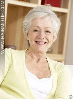 pictures of short hairstyles for grandmas 1000 images about grandma on pinterest older women