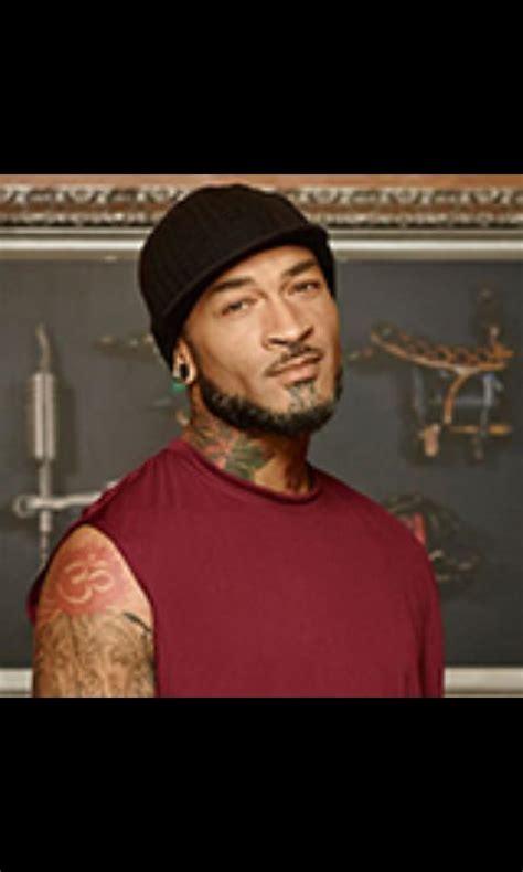 tattoo after dark tattoos after fantattoaftdrk