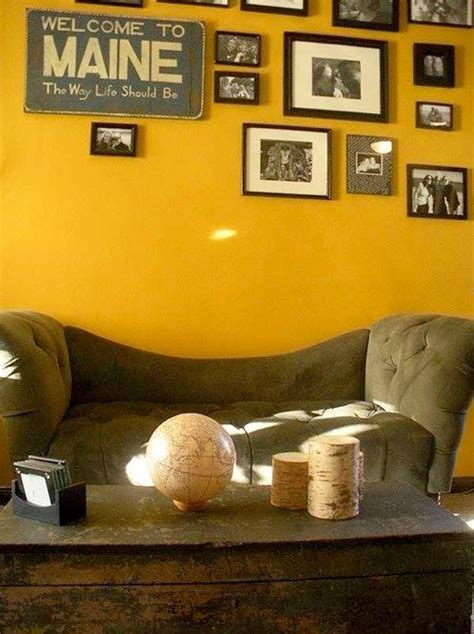 mustard walls living room 25 best ideas about mustard living rooms on yellow living room paint room color