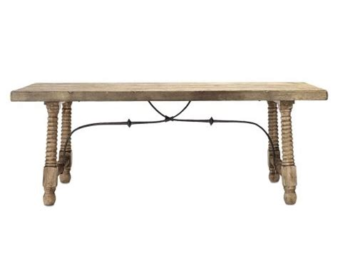Williams Sonoma Dining Table Dining Table Williams Sonoma Dining Table