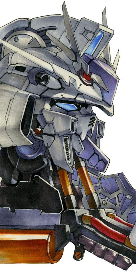 Kaos Gundam Gundam Mobile Suit 66 best 25 gundam ideas on gundam gundam