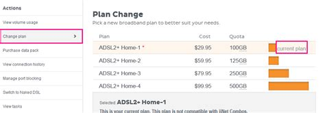 iinet home broadband plans house design plans