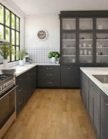Kitchen Design Trends Ideas Best 20 Kitchen Trends Ideas On