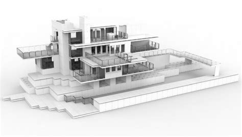 architectural model making kit pictures to pin on arckit freeform model making system hits the market