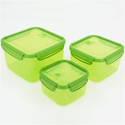 food grade plastic storage containers food grade microwave safe plastic food storage containers