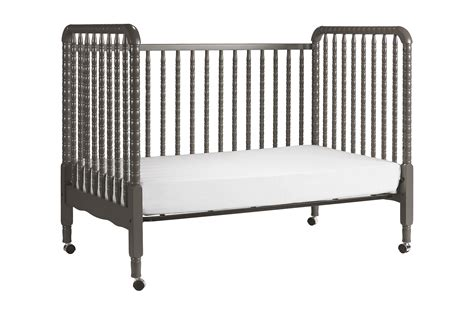 Jenny Lind 3 In 1 Convertible Crib Davinci Baby Davinci Lind 3 In 1 Convertible Crib White