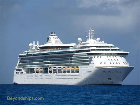 cruise grand cayman grand cayman cruise ships