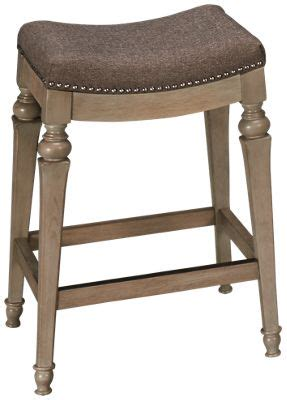 Jordans Furniture Counter Stools by Hillsdale Furniture Vetrina Hillsdale Furniture Vetrina