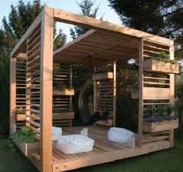 Home Design Alternatives Sheds Pergola Red Cedar Pine Maison Bungalow Cottage Et