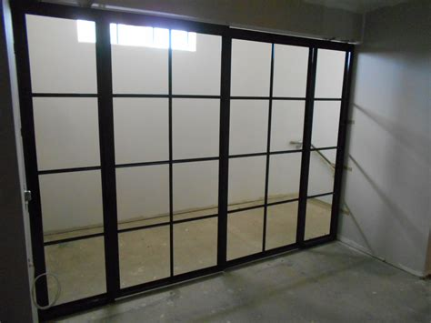 16 foot sliding glass door 16 sliding glass door 28 images 3 15 16 quot sliding glass door handle white hd supply 16