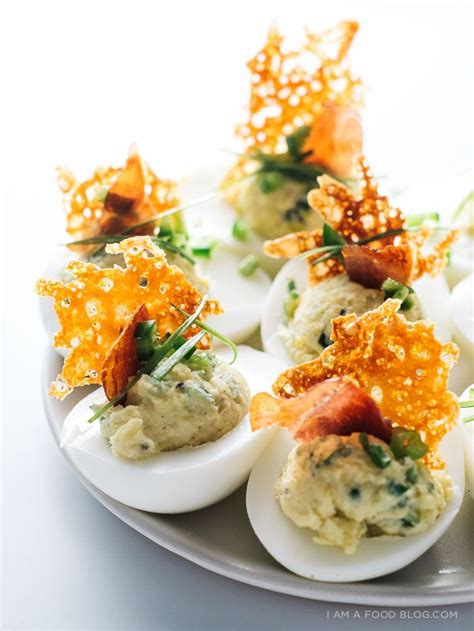 fancy dinner appetizers 25 best ideas about gourmet appetizers on