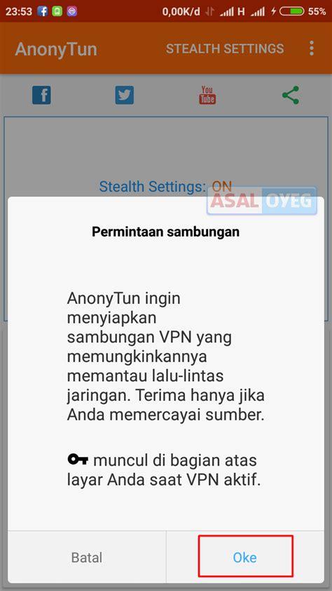 cara setting custom http telkomsel cara merubah kuota youthmax menjadi kuota flash reguler