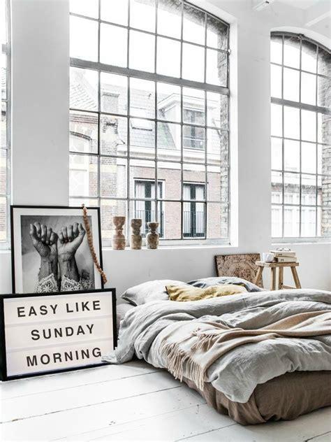 loft style bedroom design best 25 bedroom loft ideas on pinterest small loft