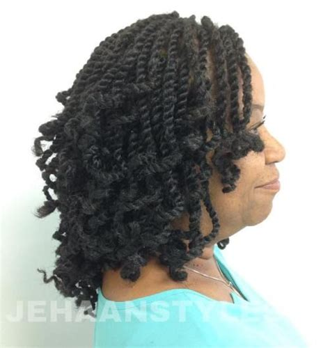 layered twist hair styles 65 kinky twists styles you must try part 8