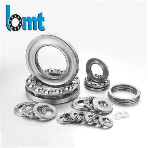 thrust bearing housing design single direction thrust ball bearings with sphered housing