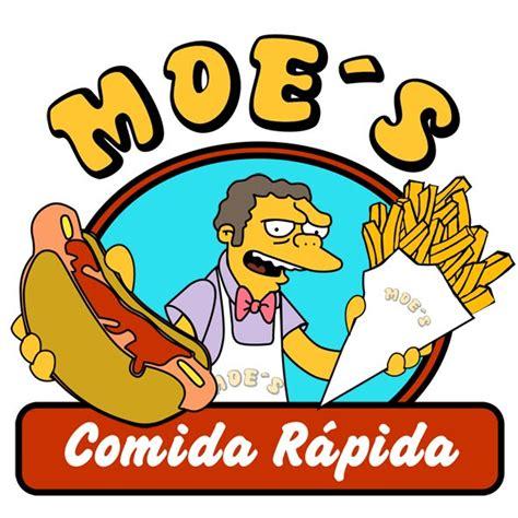 famosa cadena de comida rápida logos de comida rapida latest downtown el icono se basa