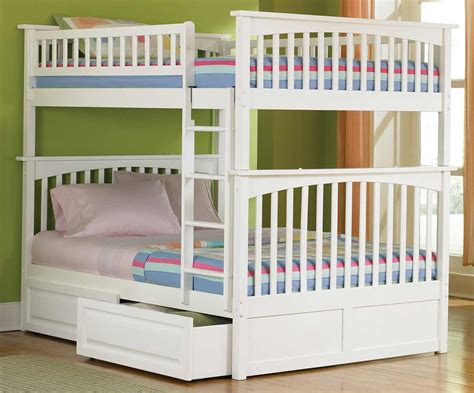 beds for teen girls teen room ideas for girls with bunkbeds columbia full size white bunk beds for teens rooms pinterest white bunk beds and bunk bed