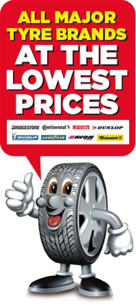 tyre sale wide range of quality 4x4 tyres available at national