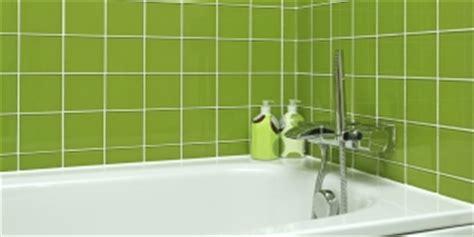 fliesen streichen preise bad renovieren kosten und preise einer badsanierung
