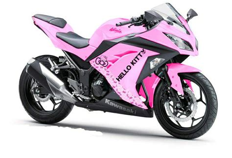 pink hello motorcycle the following user says thank you to huufalem for this useful post