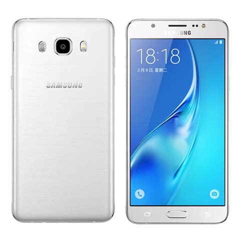 Samsung J5 Feb 16 lte smartphone picture more detailed picture about samsung galaxy j5 2016 phone 2gb 16gb rom