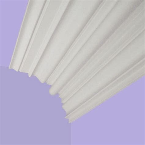 Coving Styles Coving Style O Plaster Coving