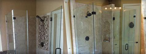 Custom Made Shower Door Shower Doors Custom Made Shower Doors