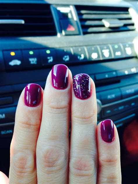 popular nail colors one finger a different color fall 2014 top nail colors joy studio design gallery