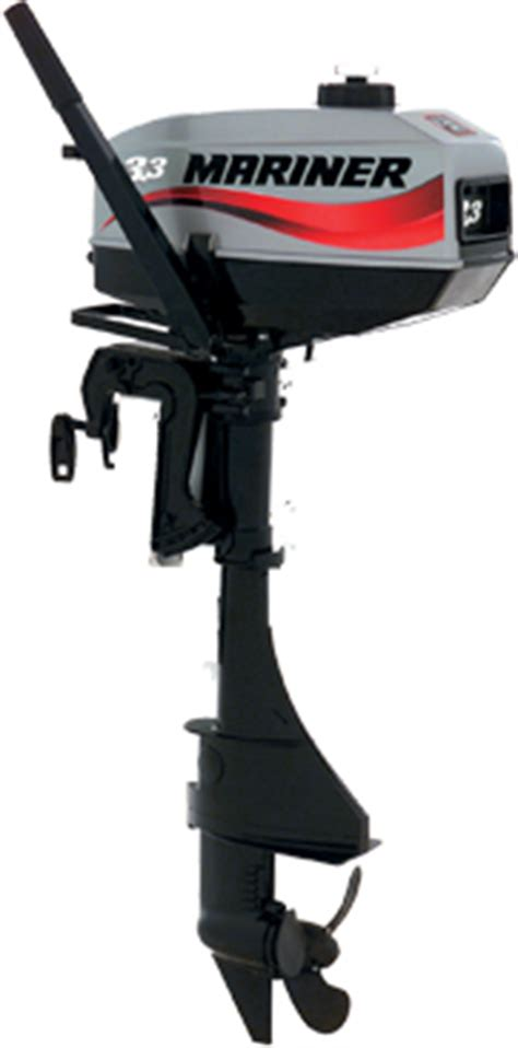 yamaha 20 hp outboard spec | autos post