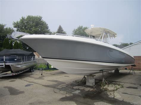 wellcraft 35 scarab sport cc 2007 for sale for 60 000 - Scarab Boats Cc