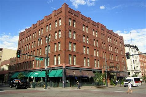 oxford house denver 25 best images about hometown edifices natural venues on pinterest mansions brown