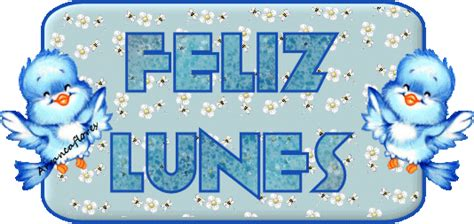 descargar imagenes feliz lunes gratis 174 colecci 243 n de gifs 174 gifs feliz lunes