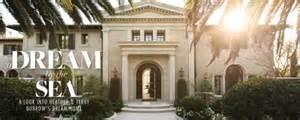 dubrow s house 1000 images about celebrity houses heather dubrow on