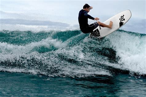 what level surfer are you? | surf simply