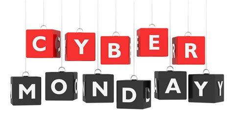 Shop Deals by Black Friday E Cyber Monday Come Risparmiare Wegirls