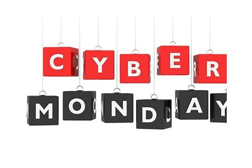 cyber monday playmobil deals